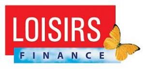 logo loisir finance