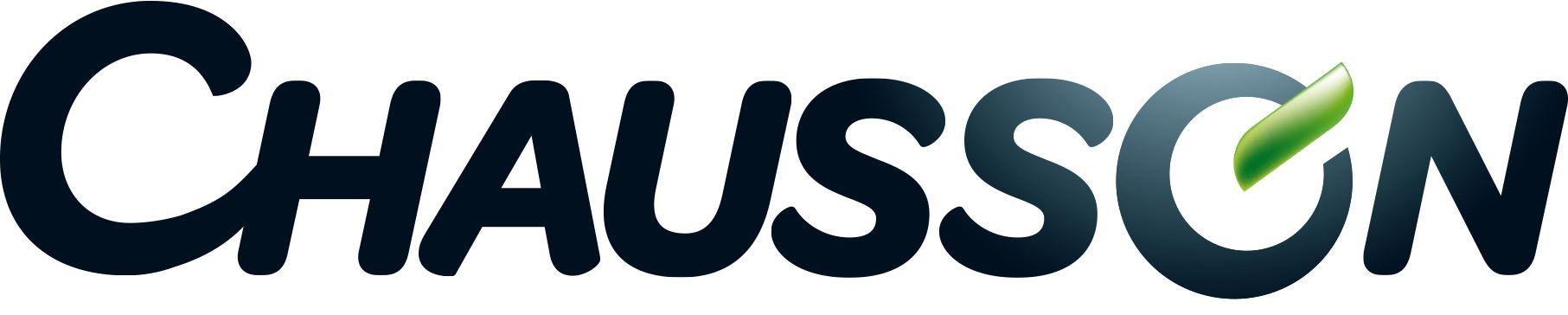 Logo chausson