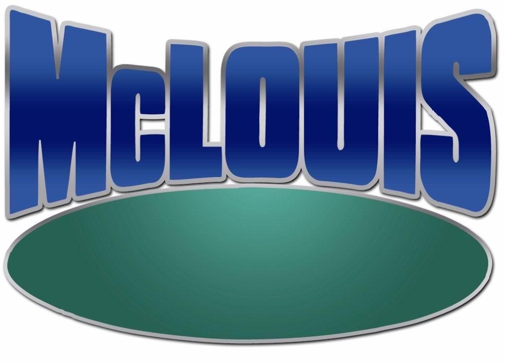 Logo mclouis