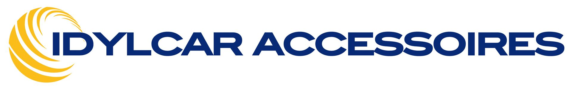 Logo idylcar accessoires